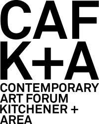CAFK+A